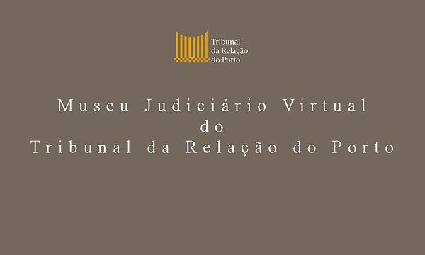 museu judiciário virtual.jpg