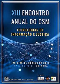 CSM_JPG.webp
