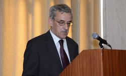 Exmo. Senhor Presidente do Tribunal da Relação do Porto, Des. Henrique Araújo
