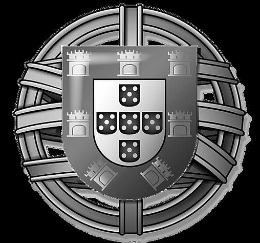 brasao-1234 (3).png