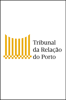 trp_logo (2).bmp