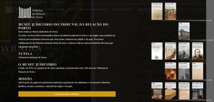 museu judiciário front page.png
