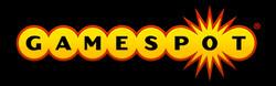 Primary-GameSpot-Logo-RGB-Black-Background.jpg