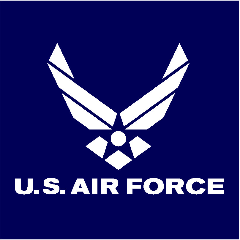 us-air-force-logo.jpg
