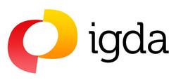 igda-logo-best-indie-games.jpg