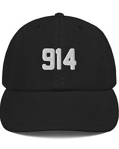 914 Cap