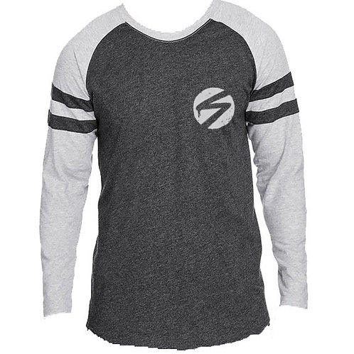 Jersey Long Sleeve