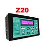 Z20_txt_min.PNG