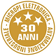 30 Years Experienced Industrial Automation