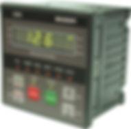 GENSET CONTROLLERS EM5
