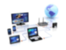 Antipirateria software