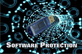 USB Hardware Keys