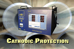 Cathodic Protection Power Supply