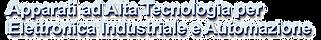 Micropi Elettronica