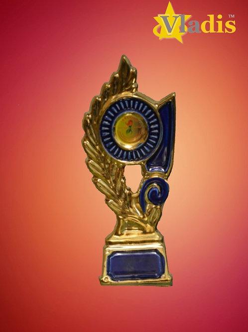 Нагорода- Гілка