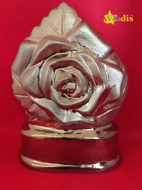 Нагорода Роза