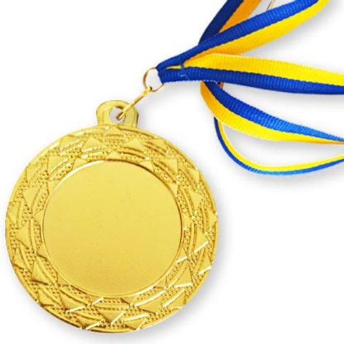 Медаль Д11