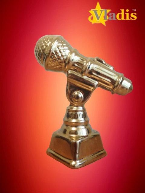 Нагорода-Мікрофон
