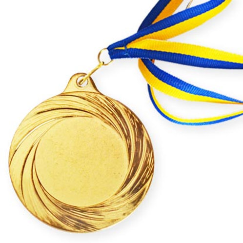 Медаль 802