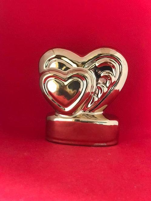 Нагорода Два серця