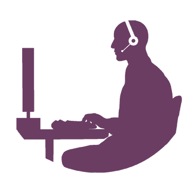 coaching en ligne pejman zarji