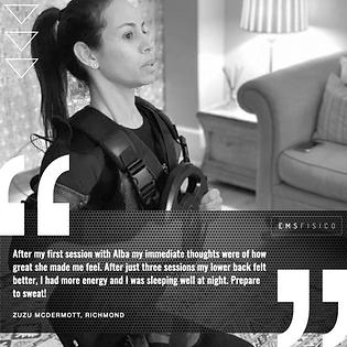 EMS Testimonials .007.png