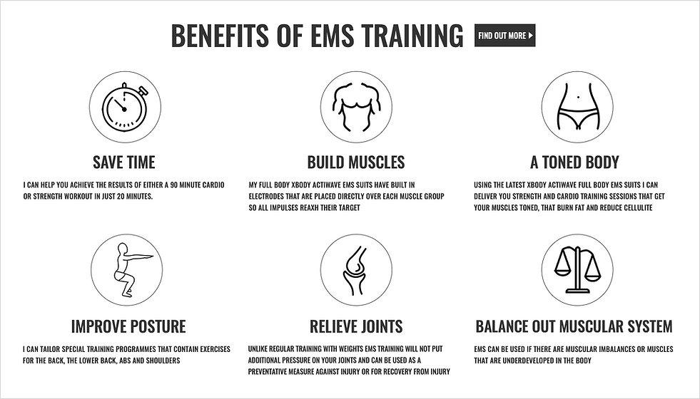 Benefits EMS Website jpg.jpg