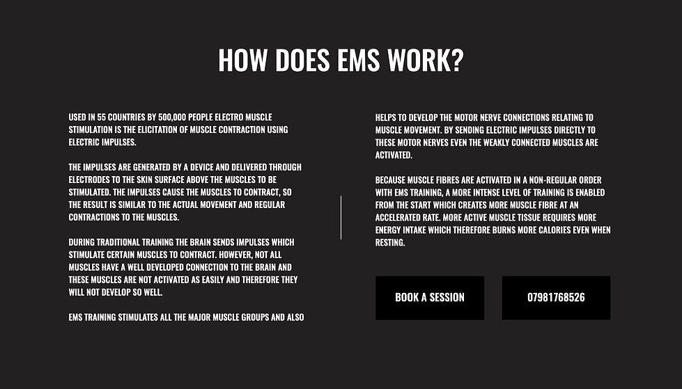pg 3 EMS Website Drafts.jpg