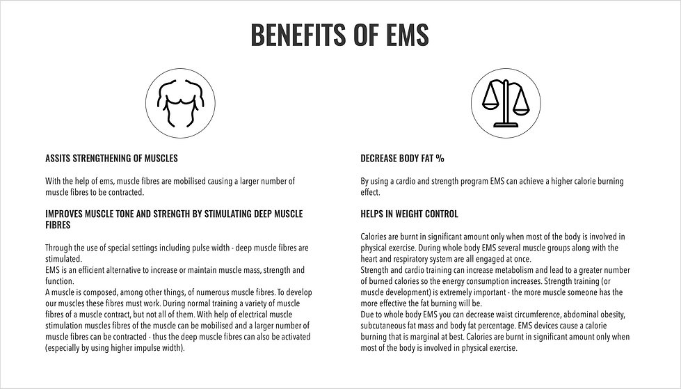 Web 1 Benefits of EMS.jpg
