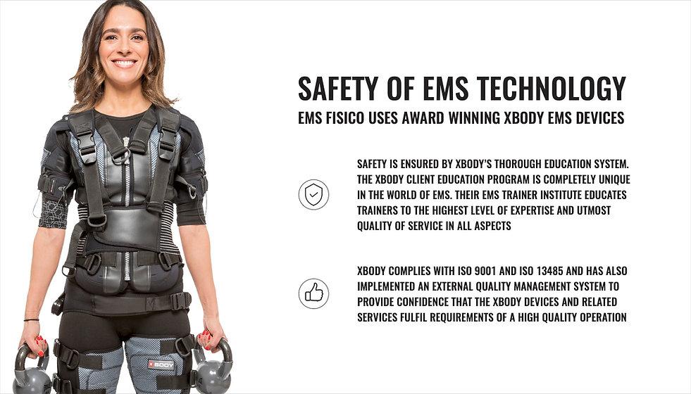 TEST 2 pg 6 EMS Website Drafts.jpg