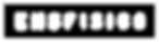 EMSFISICO_logo_transparent_white.png