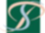 Paulon säätiö logo