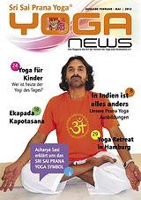 Yoga News 2013_1