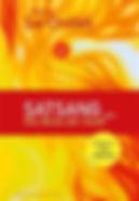 """Das Buch """"Satsang - Die Reise der Seele"""" von Master Sai Cholleti ist eine Zusammenstellung inspirierender und tiefer Zitate aus Satsang-Seminaren mit Master Sai Cholleti. Inspirierende Zitate zu den Themen Vergebung, Glück, Ausgeglichenheit, Geburt und Tod, den spirituellen Weg."""