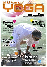 Yoga News 2014_1