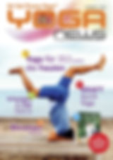 yoganews 2_2016 cover-min.jpg