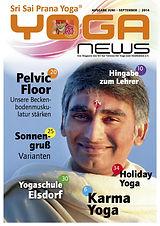 Yoga News 2014_2