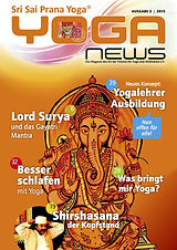 Yoga News 2015_2