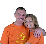 Ingrid und Andreas Hirzle-white-min.jpg