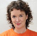 Susanne Wandel.jpg