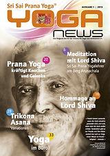 Yoga News 2015_1