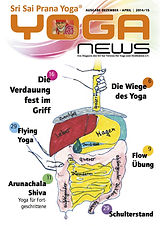 Yoga News 2014_3