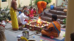 Meditationen an heiligen Kraftorten