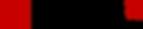 LG_logo_large_slogan.png