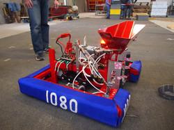 P1015937