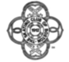 SCOB_Logo_with_Service_Mark_large.JPG
