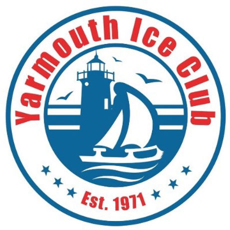 Logo_edited_edited_edited.jpg