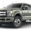 Thumbnail: N2 Designs 2017 Ford F-450 Plug and Play Remote Start Kit (Push to Start)