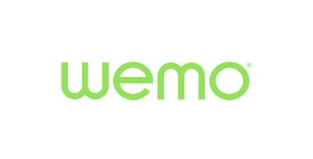 Yonomi+-+Wemo+Logo.png