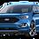Thumbnail: N2 Designs 2015-2019 Ford Edge Plug & Play Remote Start Kit (Push to Start)